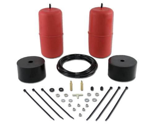 AIR-LIFT-60818-1000-Series-Rear-Air-Spring-Kit-0