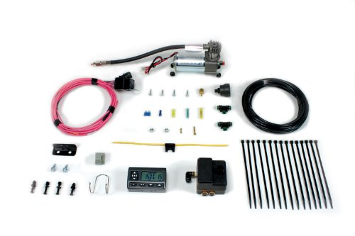 AIR-LIFT-72000-Wireless-Air-Leveling-Compressor-0