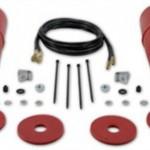 AIR-LIFT-81560-1000-Series-Rear-Air-Spring-Kit-0