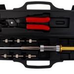AMPRO-T75504-Valve-Stem-Seal-Kit-0