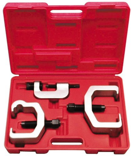 AMPRO-T75808-Air-Brake-Service-Kit-0