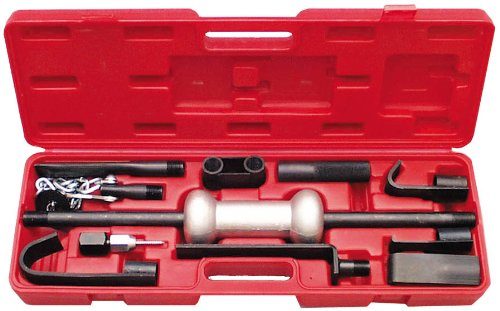 AMPRO-T75905-10-pound-Dent-Puller-Set-9-Piece-0