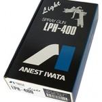 ANEST-IWATA-LPH400-LPH-400-144LV-14-mm-LPH400LV-Spray-Gun-without-Cup-0-1