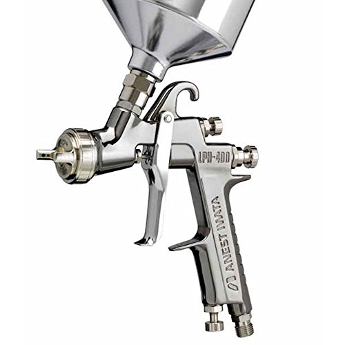 ANEST-IWATA-LPH400-LPH-400-144LV-14-mm-LPH400LV-Spray-Gun-without-Cup-0
