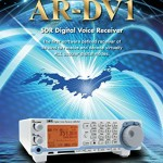 AOR-AR-DV1-wideband-communications-receiver-0-0