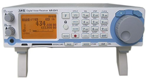 AOR-AR-DV1-wideband-communications-receiver-0