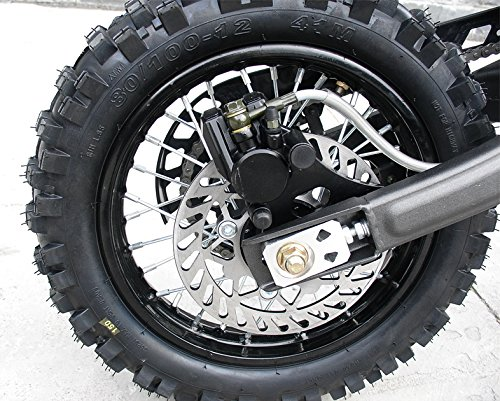 APOLLO-AGB-37B-125CC-4-STROKE-DIRT-BIKE-PIT-BIKE-W-17-INCH-FRONT-TIRE-14-INCH-REAR-0-0