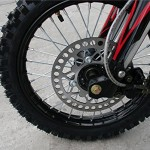 APOLLO-AGB-37B-125CC-4-STROKE-DIRT-BIKE-PIT-BIKE-W-17-INCH-FRONT-TIRE-14-INCH-REAR-0-1