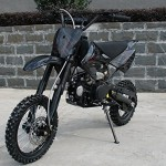 APOLLO-AGB-37B-125CC-4-STROKE-DIRT-BIKE-PIT-BIKE-W-17-INCH-FRONT-TIRE-14-INCH-REAR-0