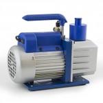 ARKSEN-13HP-4CFM-2-Stage-Rotary-Vane-Deep-Vacuum-Pump-0-0