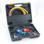 ARKSEN-Rotary-Vane-Vacuum-Pump-5-CFM-12-HP-AC-Refrigeration-AC-R134A-HVAC-0-0