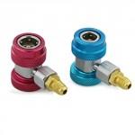 ARKSEN-Rotary-Vane-Vacuum-Pump-5-CFM-12-HP-AC-Refrigeration-AC-R134A-HVAC-0-1