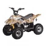 ATA-110B1-TaoTao-Kids-Gas-110cc-Sport-ATV-0