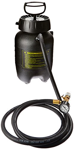 ATD-Tools-5125-Brake-Bleeder-Tank-0