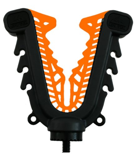 ATV-Tek-VFG1-V-Grip-Rider-GunBowTool-Rack-0-1