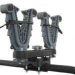 ATV-Tek-VFG1-V-Grip-Rider-GunBowTool-Rack-0