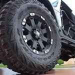 ATX-Series-AX185-Crawl-Matte-Black-Wheel-With-Machined-Accents-17x86x1397mm-0mm-offset-0-0
