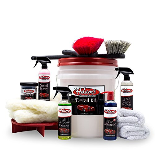 Adams-Daily-Driver-Detailing-Kit-0