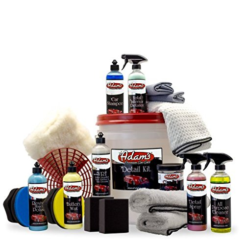 Adams-Essentials-Complete-Car-Detailing-Kit-0
