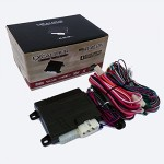 Add-On-Excalibur-Remote-Start-Kit-for-Toyota-2003-2009-Uses-Your-Factory-Remotes-0