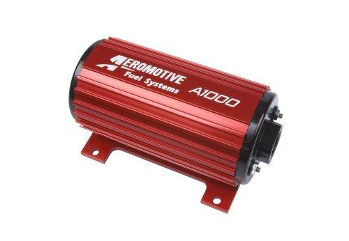 Aeromotive-11101-Platinum-Series-Fuel-Pump-0