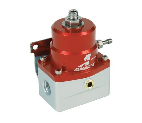 Aeromotive-13109-A1000-6-Injected-Bypass-Regulator-0