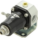 Aeromotive-13129-EFI-Fuel-Pressure-Regulator-0-0