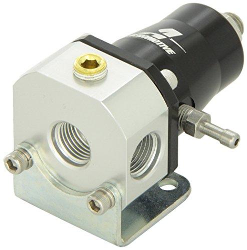 Aeromotive-13129-EFI-Fuel-Pressure-Regulator-0
