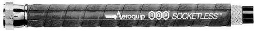 Aeroquip-FCN0820-AQP-Black-08AN-Socketless-Hose-20-Feet-0