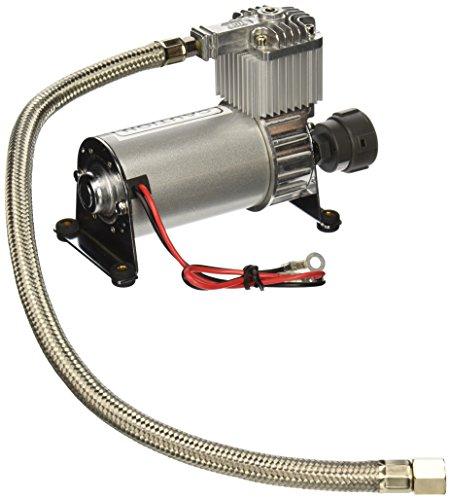 Air-Lift-16130-12-Volt-Air-Compressor-0