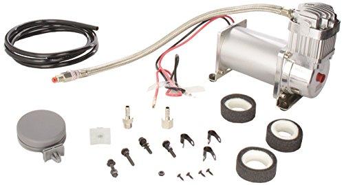 Air-Lift-16190-12-Volt-Compressor-0