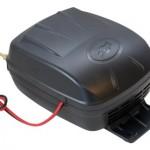 Air-Lift-25850-Load-Controller-Single-Standard-Duty-Compressor-0-0