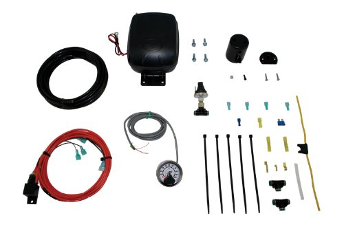 Air-Lift-25850-Load-Controller-Single-Standard-Duty-Compressor-0