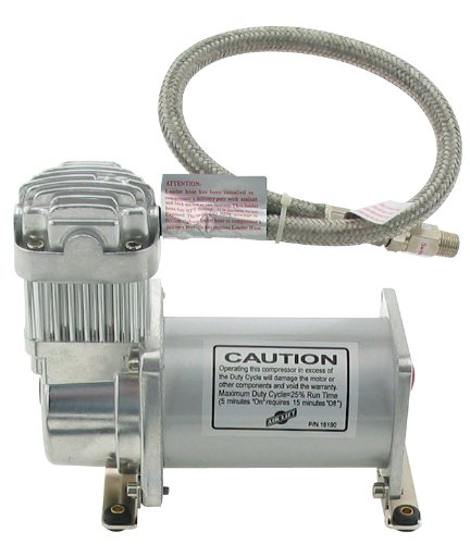 Air-Lift-25856-Load-Controller-Dual-Heavy-Duty-Compressor-0-0