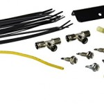 Air-Lift-25870-WirelessONE-Compressor-System-0-0