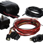 Air-Lift-25870-WirelessONE-Compressor-System-0