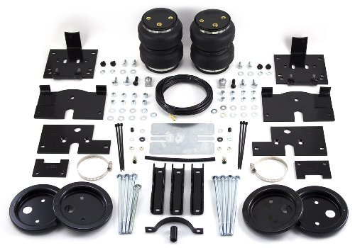 Air-Lift-88200-LoadLifter-5000-Ultimate-Air-Spring-Kit-0-0