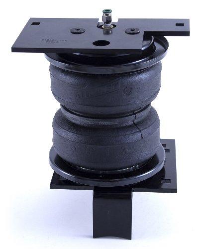 Air-Lift-88200-LoadLifter-5000-Ultimate-Air-Spring-Kit-0-1