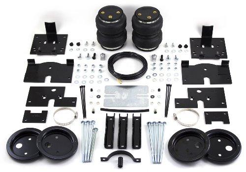 Air-Lift-88200-LoadLifter-5000-Ultimate-Air-Spring-Kit-0