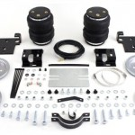 Air-Lift-88275-LoadLifter-5000-Ultimate-Air-Spring-Kit-with-Internal-Jounce-Bumper-0-0