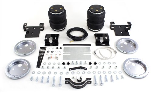 Air-Lift-88275-LoadLifter-5000-Ultimate-Air-Spring-Kit-with-Internal-Jounce-Bumper-0-0
