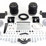 Air-Lift-88275-LoadLifter-5000-Ultimate-Air-Spring-Kit-with-Internal-Jounce-Bumper-0
