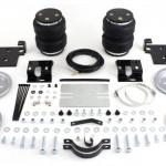 Air-Lift-88275-LoadLifter-5000-Ultimate-Air-Spring-Kit-with-Internal-Jounce-Bumper-0