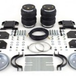 Air-Lift-88295-LoadLifter-5000-Ultimate-Air-Spring-Kit-with-Internal-Jounce-Bumper-0-0