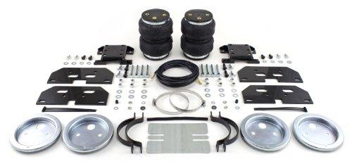 Air-Lift-88295-LoadLifter-5000-Ultimate-Air-Spring-Kit-with-Internal-Jounce-Bumper-0
