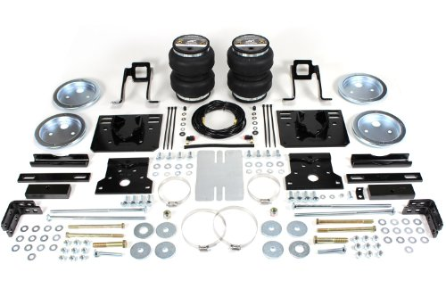Air-Lift-88398-LoadLifter-5000-Ultimate-Air-Spring-Kit-with-Internal-Jounce-Bumper-0-0