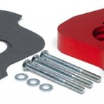 Airaid-200-550-PowerAid-Throttle-Body-Spacer-0-0