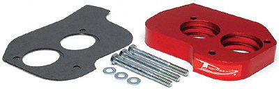 Airaid-200-550-PowerAid-Throttle-Body-Spacer-0
