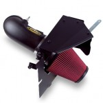 Airaid-250-253-Intake-System-0-0