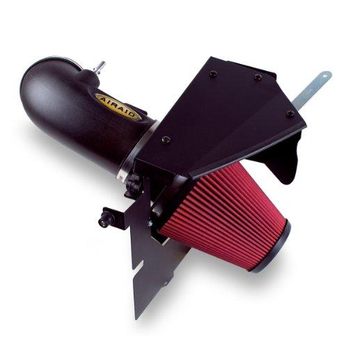Airaid-250-253-Intake-System-0